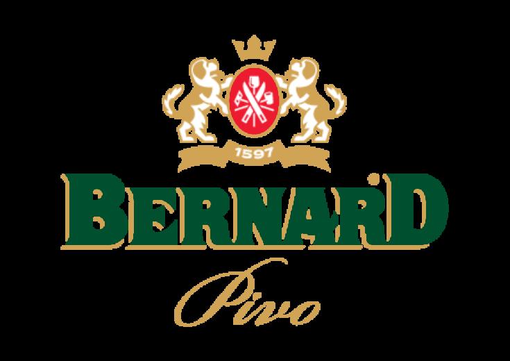 bernard logo.full