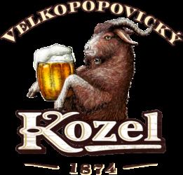 kozel-logo-z-vr¦Źem2016-1-261x250